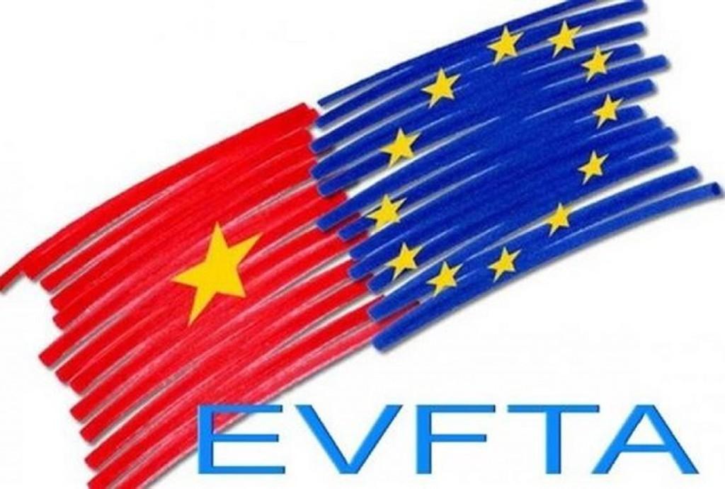 Ministry of Finance urgently developing decree on preferential tariffs under EVFTA